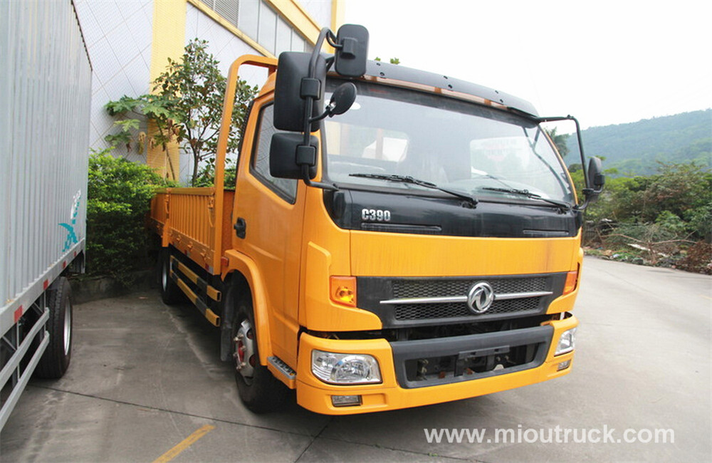 c902947d0f If you want to know more information about other varieties of truck crane.  Please click here javascript void(0)   1461552548405