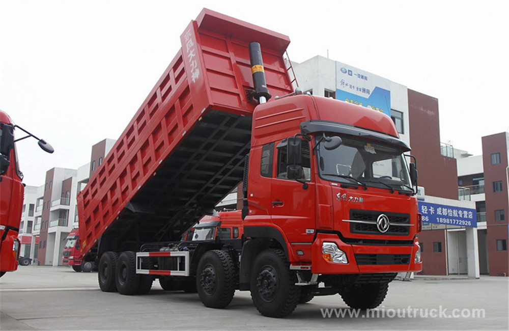 32b844ebc1 dump truck,dump truck for sale,used dump truck,mini dump truck ...