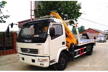 truck crane,truck mounted crane,truck with crane,used