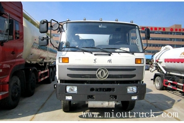 Dongfeng 153 series 180HP 4×2 refuelling truck  CSC5160GYYE4
