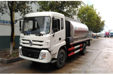 Dongfeng  Multi-function 4X2  asphalt spraying car China Supplier for sale