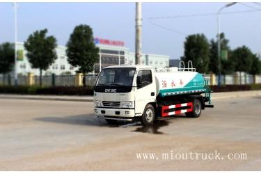 petite eau citerne camion 5 tonnes dongfeng arrosage camion citerne de camion 3 5cbm eau. Black Bedroom Furniture Sets. Home Design Ideas
