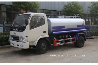 Кита 5000-10000 litres sewage suction tanker truck, sewage sucker truck, sewer jetting trucks завод