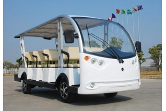 China Chinese cheap resort car manufacturer factory