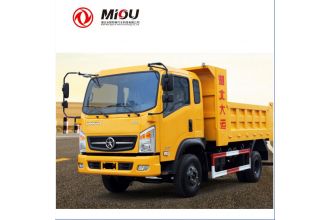 China DAYUN mining dump truck diesel dump truck for sale in dubai factory