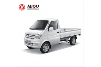 中国Dongfeng K01S small cargo truck for sale工厂
