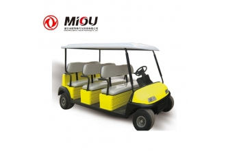 China High quality electric cargo van from China factory with good price factory