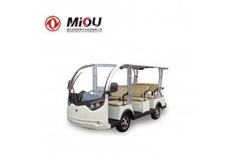 China short distance electric vehicle from China factory
