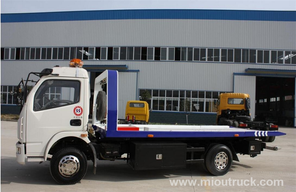 wrecker truck,tow truck wrecker,heavy duty rotator wrecker towing ...