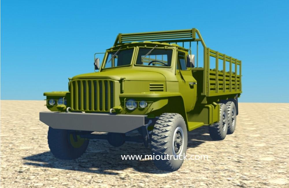 6x6 Military Vehicles Vehicle Ideas