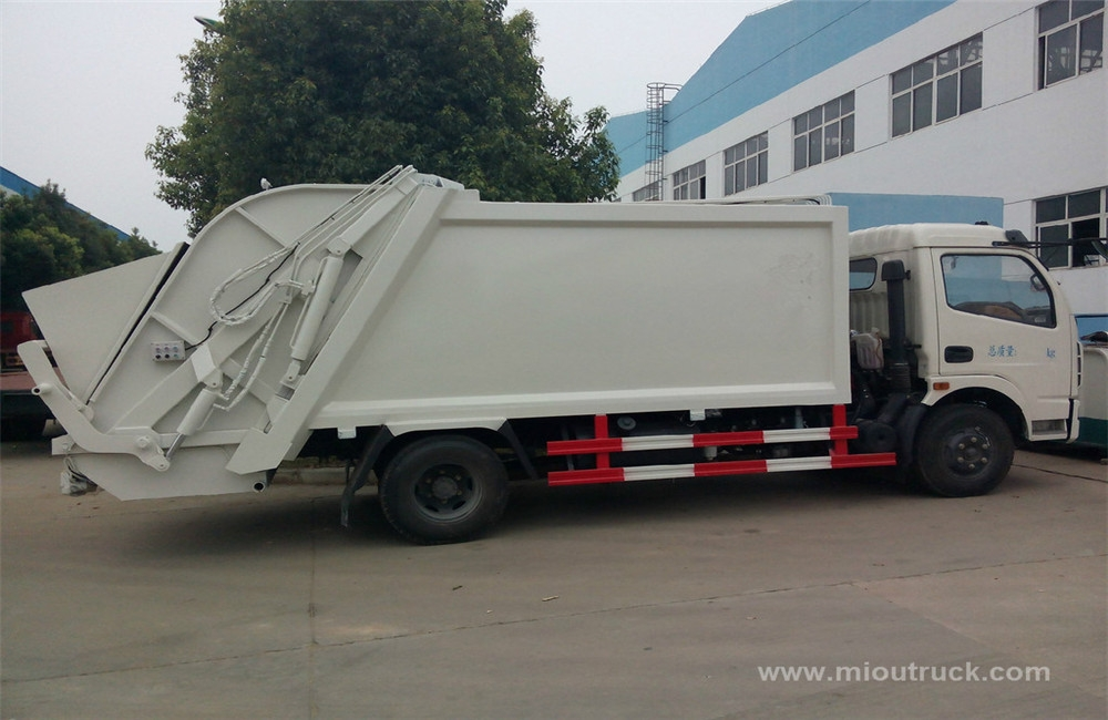 garbage truck compactor garbage truck price garbage can cleaning truck garbage compactor truck. Black Bedroom Furniture Sets. Home Design Ideas