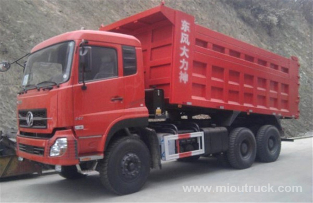 Turning Radius Info On Eighteen Wheelers further Semi trailer parts over slung and under slung mechanical Germany axle suspension as well Lorry And Van Collection as well 42ton 3 axles fuel tanker trailer besides 845434 Difference Between F1 And F6 1952 A. on dump truck semi trailer dimensions